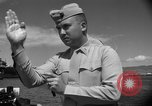 Image of Commander in Chief Pacific Command Hawaii USA, 1964, second 50 stock footage video 65675051001