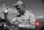 Image of Commander in Chief Pacific Command Hawaii USA, 1964, second 51 stock footage video 65675051001
