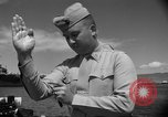 Image of Commander in Chief Pacific Command Hawaii USA, 1964, second 52 stock footage video 65675051001
