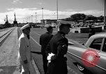 Image of Commander in Chief Pacific Command Hawaii USA, 1964, second 25 stock footage video 65675051002