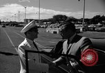 Image of Commander in Chief Pacific Command Hawaii USA, 1964, second 32 stock footage video 65675051002