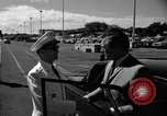 Image of Commander in Chief Pacific Command Hawaii USA, 1964, second 33 stock footage video 65675051002