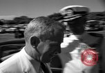 Image of Commander in Chief Pacific Command Hawaii USA, 1964, second 37 stock footage video 65675051002