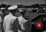 Image of Commander in Chief Pacific Command Hawaii USA, 1964, second 41 stock footage video 65675051002