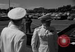 Image of Commander in Chief Pacific Command Hawaii USA, 1964, second 42 stock footage video 65675051002