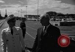 Image of Commander in Chief Pacific Command Hawaii USA, 1964, second 50 stock footage video 65675051002