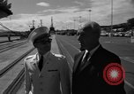 Image of Commander in Chief Pacific Command Hawaii USA, 1964, second 51 stock footage video 65675051002
