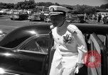 Image of Commander in Chief Pacific Command Hawaii USA, 1964, second 56 stock footage video 65675051002