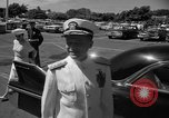 Image of Commander in Chief Pacific Command Hawaii USA, 1964, second 60 stock footage video 65675051002