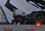 Image of USS Ranger South China Sea, 1967, second 36 stock footage video 65675051008