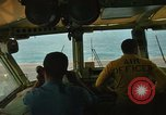 Image of USS Ranger South China Sea, 1968, second 26 stock footage video 65675051013