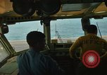 Image of USS Ranger South China Sea, 1968, second 27 stock footage video 65675051013