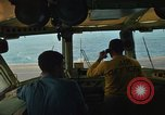Image of USS Ranger South China Sea, 1968, second 31 stock footage video 65675051013