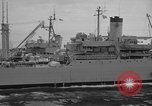 Image of USS Ranger South China Sea, 1965, second 58 stock footage video 65675051016