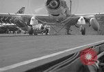 Image of USS Ranger South China Sea, 1965, second 17 stock footage video 65675051017