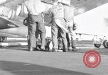 Image of USS Ranger South China Sea, 1965, second 26 stock footage video 65675051018
