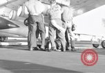Image of USS Ranger South China Sea, 1965, second 27 stock footage video 65675051018