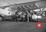Image of USS Ranger South China Sea, 1965, second 36 stock footage video 65675051018