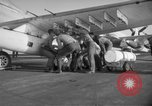Image of USS Ranger South China Sea, 1965, second 37 stock footage video 65675051018