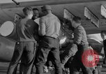 Image of USS Ranger South China Sea, 1965, second 40 stock footage video 65675051018