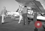 Image of USS Ranger South China Sea, 1965, second 59 stock footage video 65675051018