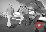 Image of USS Ranger South China Sea, 1965, second 60 stock footage video 65675051018