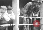 Image of United States Marines United States USA, 1926, second 34 stock footage video 65675051038