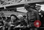 Image of United States Marines United States USA, 1926, second 61 stock footage video 65675051038