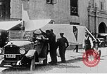 Image of Spirit of Saint Louis monoplane United States USA, 1927, second 23 stock footage video 65675051039