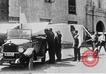 Image of Spirit of Saint Louis monoplane United States USA, 1927, second 26 stock footage video 65675051039