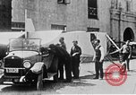 Image of Spirit of Saint Louis monoplane United States USA, 1927, second 27 stock footage video 65675051039
