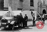 Image of Spirit of Saint Louis monoplane United States USA, 1927, second 28 stock footage video 65675051039