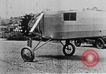 Image of Spirit of Saint Louis monoplane United States USA, 1927, second 39 stock footage video 65675051039