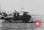 Image of Spirit of Saint Louis monoplane United States USA, 1927, second 42 stock footage video 65675051039