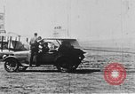 Image of Spirit of Saint Louis monoplane United States USA, 1927, second 43 stock footage video 65675051039