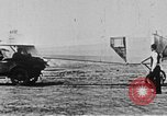 Image of Spirit of Saint Louis monoplane United States USA, 1927, second 46 stock footage video 65675051039