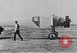 Image of Spirit of Saint Louis monoplane United States USA, 1927, second 49 stock footage video 65675051039