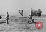 Image of Spirit of Saint Louis monoplane United States USA, 1927, second 50 stock footage video 65675051039