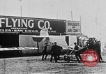 Image of Spirit of Saint Louis monoplane United States USA, 1927, second 51 stock footage video 65675051039