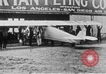 Image of Spirit of Saint Louis monoplane United States USA, 1927, second 60 stock footage video 65675051039