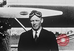 Image of Spirit of Saint Louis monoplane United States USA, 1926, second 14 stock footage video 65675051040