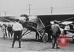 Image of Spirit of Saint Louis monoplane United States USA, 1926, second 22 stock footage video 65675051040