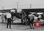 Image of Spirit of Saint Louis monoplane United States USA, 1926, second 23 stock footage video 65675051040