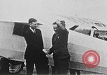 Image of Spirit of Saint Louis monoplane United States USA, 1926, second 42 stock footage video 65675051040