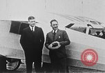 Image of Spirit of Saint Louis monoplane United States USA, 1926, second 44 stock footage video 65675051040