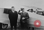 Image of Spirit of Saint Louis monoplane United States USA, 1926, second 46 stock footage video 65675051040