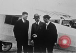 Image of Spirit of Saint Louis monoplane United States USA, 1926, second 49 stock footage video 65675051040