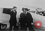 Image of Spirit of Saint Louis monoplane United States USA, 1926, second 50 stock footage video 65675051040