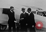 Image of Spirit of Saint Louis monoplane United States USA, 1926, second 51 stock footage video 65675051040
