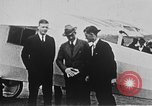 Image of Spirit of Saint Louis monoplane United States USA, 1926, second 52 stock footage video 65675051040